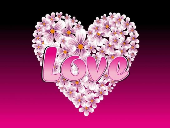 Тебя люблю и обожаю дорогой я милый