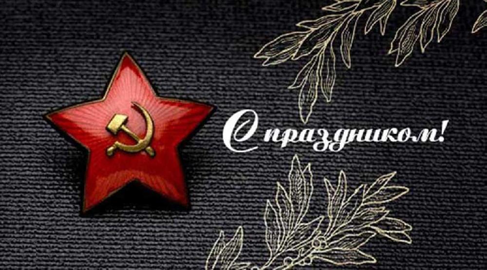 http://www.smsbalpozdravleniya.ru/images/stories/aa7/7777771666.jpg